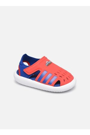 adidas performance Water Sandal I by