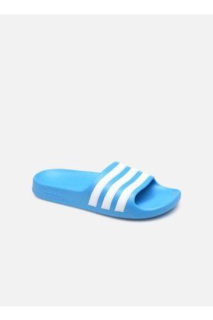 adidas performance Sandalen - Adilette Aqua K by