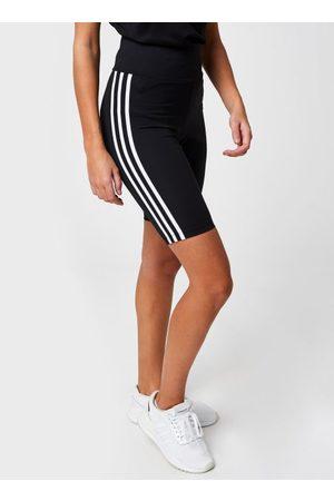 adidas Hw Short Tights by