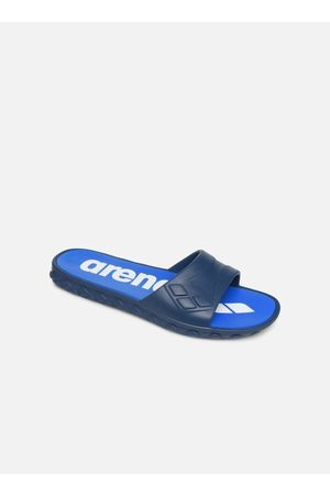 Arena Watergrip W by