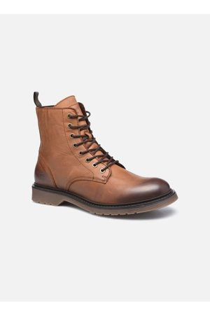 Mustang shoes Sedry by
