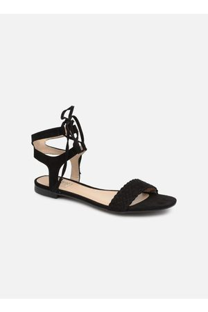 I Love Shoes Dames Sandalen - Golice by