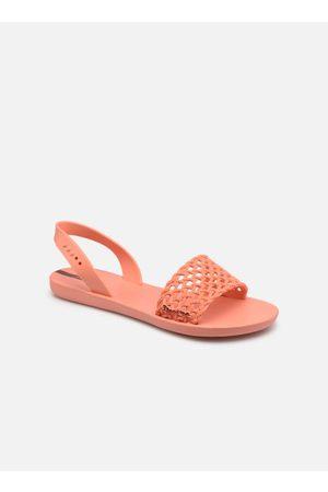 Ipanema Breezy Sandal Fem by