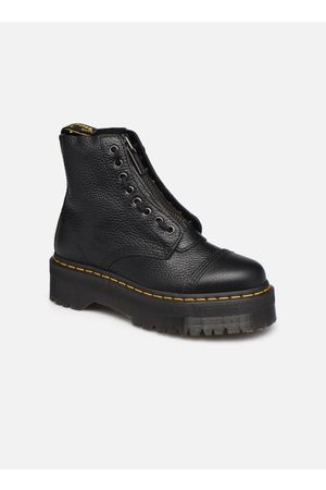 Dr. Martens Sinclair by