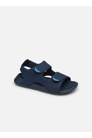 adidas performance Swim Sandal C by