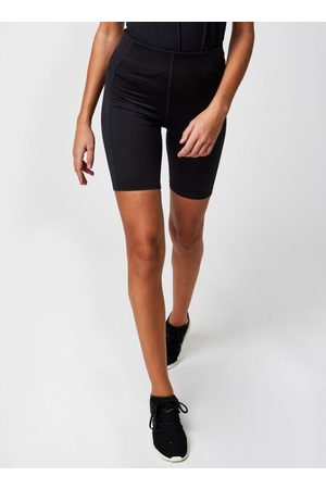 Only Play Dames Shorts - Onpfima Hw Athl Shorts by