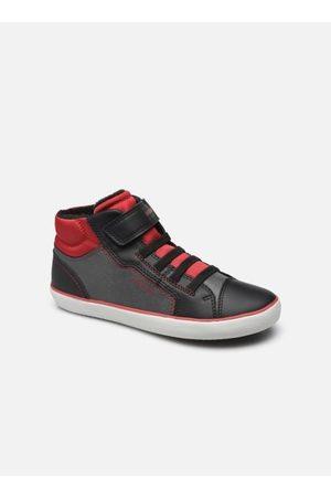Geox Jongens Sneakers - J Gisli Boy J165CA by