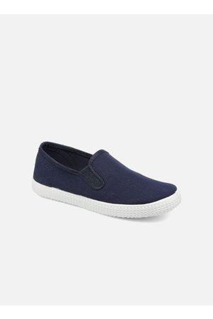 Cienta Sneakers - Paulo by
