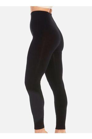 MAGIC Bodyfashion Dames Leggings & Treggings - Bamboo Legging by