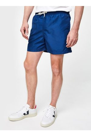 SELECTED Heren Shorts - Slhclassic Colour Swimshorts W by