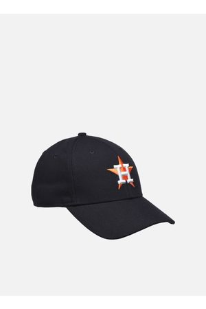 New Era Mlb The League by