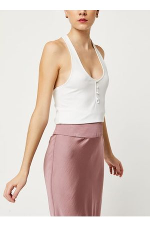 Free People HANG OUT CAMI by