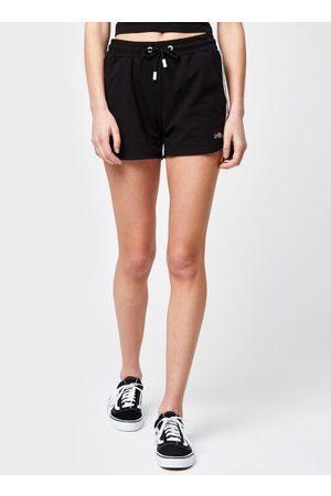 FILA Jadiana Taped Shorts by