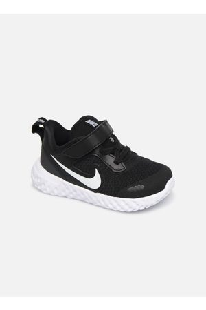 Nike Revolution 5 (Tdv) by