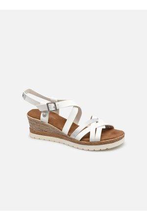 Mustang shoes Dames Sandalen - Shadi by
