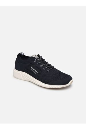 Mustang shoes Sneakers - 5054303 by