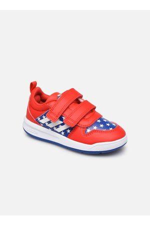 adidas Jongens Sneakers - Tensaur I by