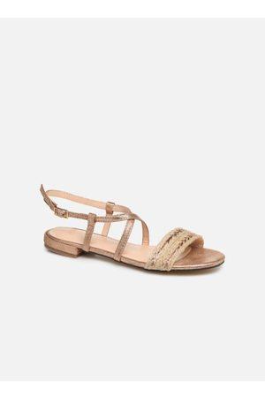 I Love Shoes Dames Sandalen - CAITLIN by