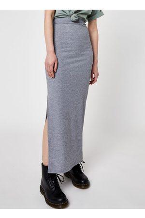 Noisy May Nmmox Long Skirt by