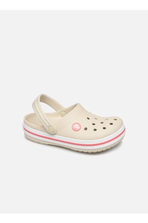 Crocs Crocband Clog K by