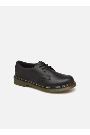 Dr. Martens 1461 J by