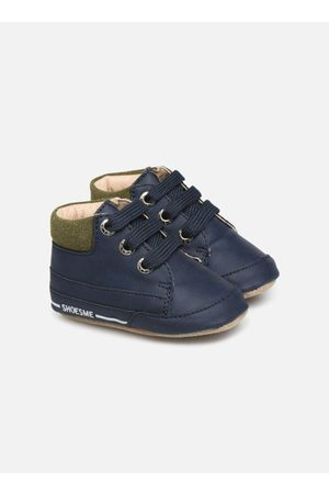 Shoesme Jaap by