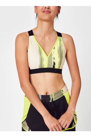 Only Play Onpari Life Aop Sports Bra by