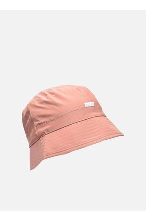 Rains Bucket Hat by