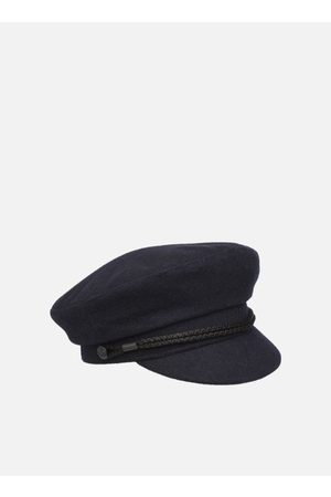 """Armor Lux Casquette """"Cancale"""" New by"""