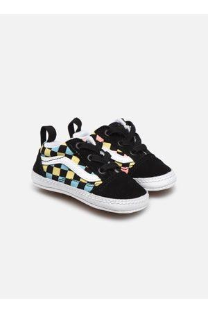 Vans Sneakers - IN Old Skool Crib by