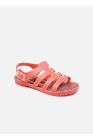 Sarenza Dames Sandalen - Kibeach - Sandale by