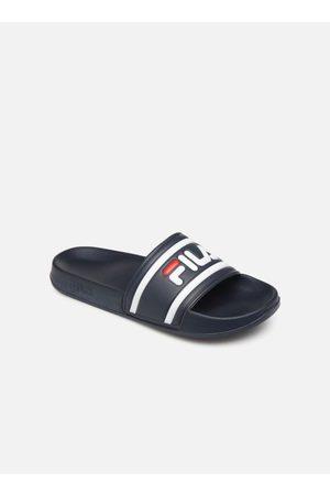 Fila Heren Slippers - Morro Bay Slipper 2 by