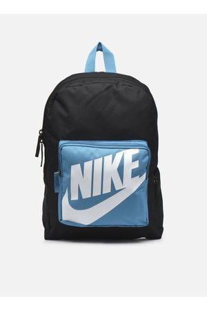 Nike Y Nk Classic Bkpk by