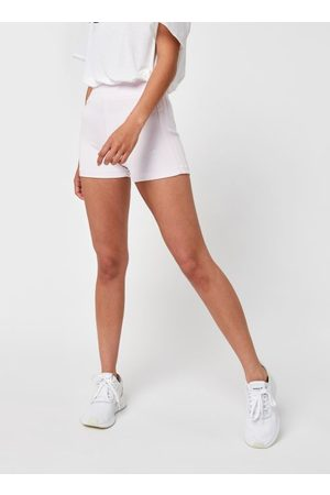 adidas Dames Shorts - Booty Shorts by