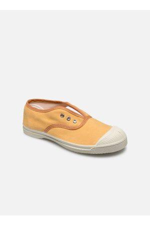 Bensimon Sneakers - Elly E15149C18 E by