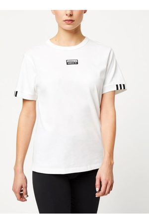 adidas Vocal T Shirt by