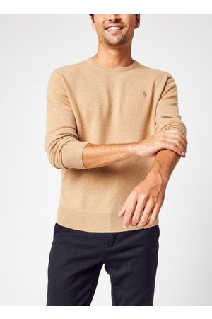Polo Ralph Lauren Heren Sweaters - Pull Sweater ML Pony by