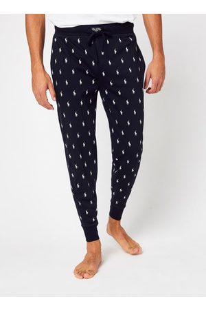 Polo Ralph Lauren Jogger-Pant-Sleep Bottom by