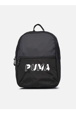 PUMA Core Base Backpack by