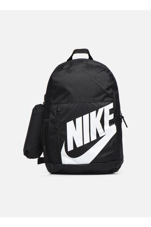 Nike Y NK ELMNTL BKPK by