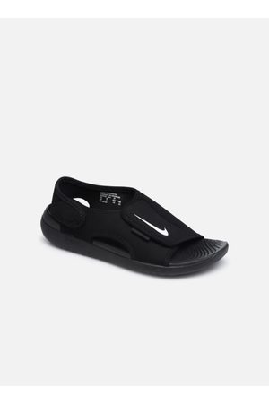Nike Sunray Adjust 5 V2 (Gs/Ps) by