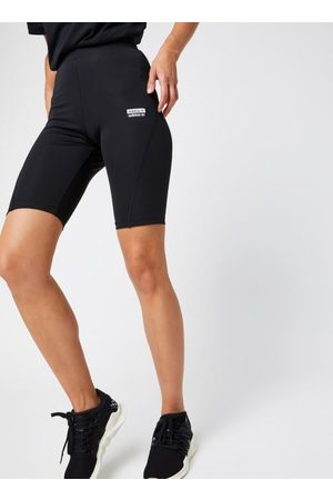adidas Shorts Tights by