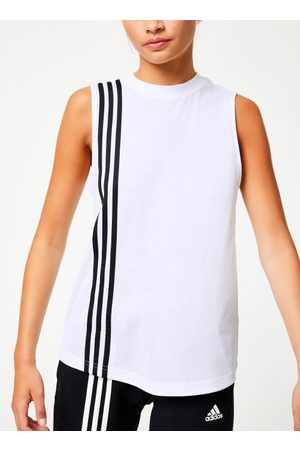 adidas W Mh 3S Tank by
