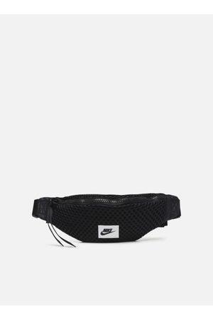 Nike Nk Air Waist Pack - Sm by