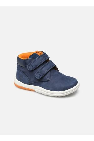 Timberland Toddle Tracks H&L Boot by