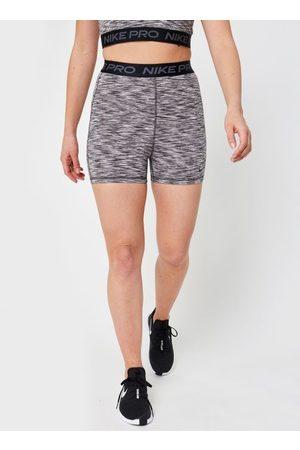 Nike W Np 3In Short Sdye Ps Pp2 by