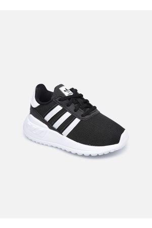adidas Sneakers - La Trainer Lite El I by