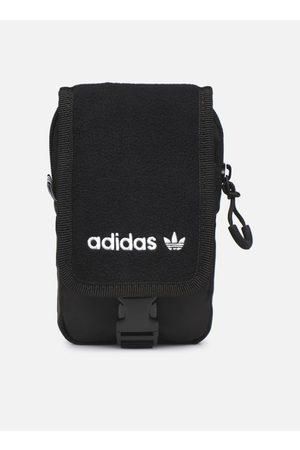 adidas originals Pe Map Bag by