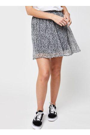 Noisy May Nmval Hw Short Skirt by