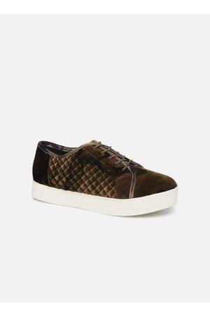 VERO MODA Vmcamp Sneaker by
